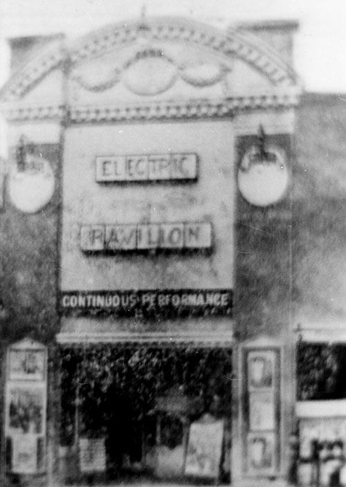 Electric-Pavilion_Holloway-Road