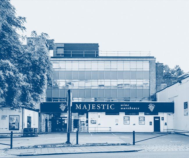 Highbury-Picture-Theatre_blue